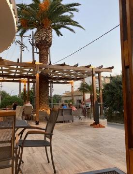 Morfeas terrace